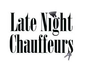 Late-Night-Chauffeurs