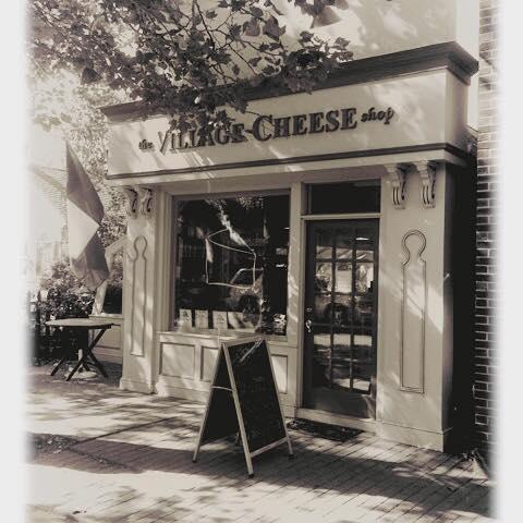 Artisan-Cheese-Pairing-at-Pindar