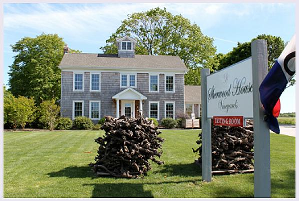 sherwood-house