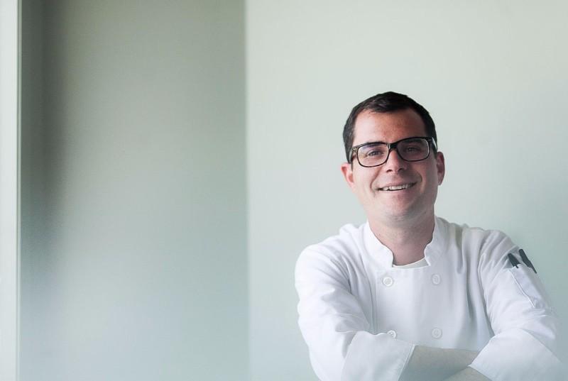 Chef-Noah