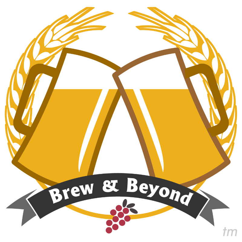 Brew And Beyond Long Island