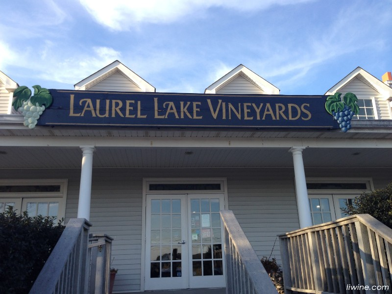 Laurel-Lake-Vineyards-3