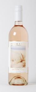 Paumanok 2014 Dry Rosé
