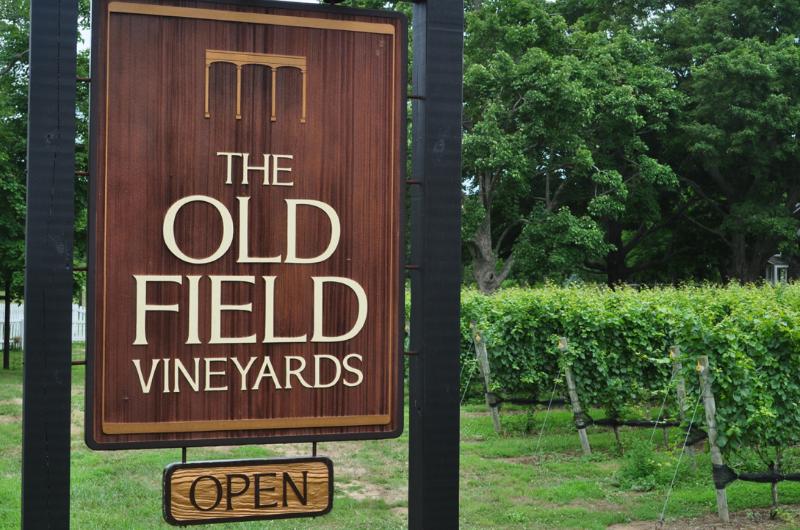Old-Field-Vineyards