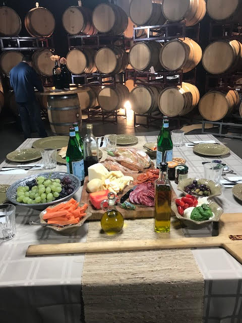 Winery-Shot-Table