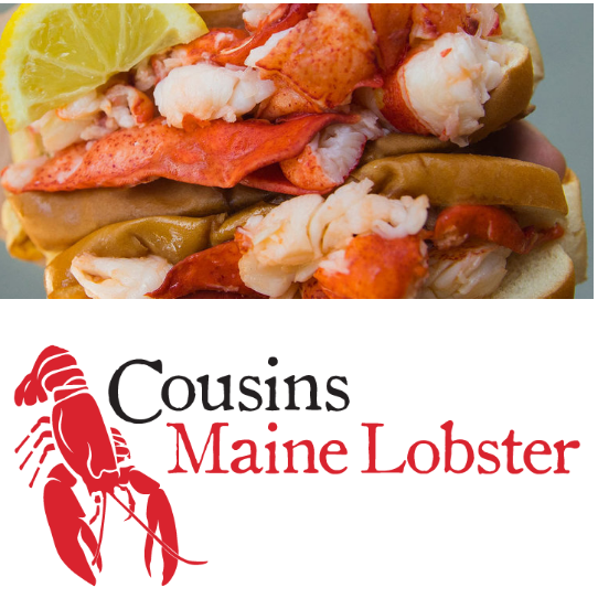 palmer maine lobster